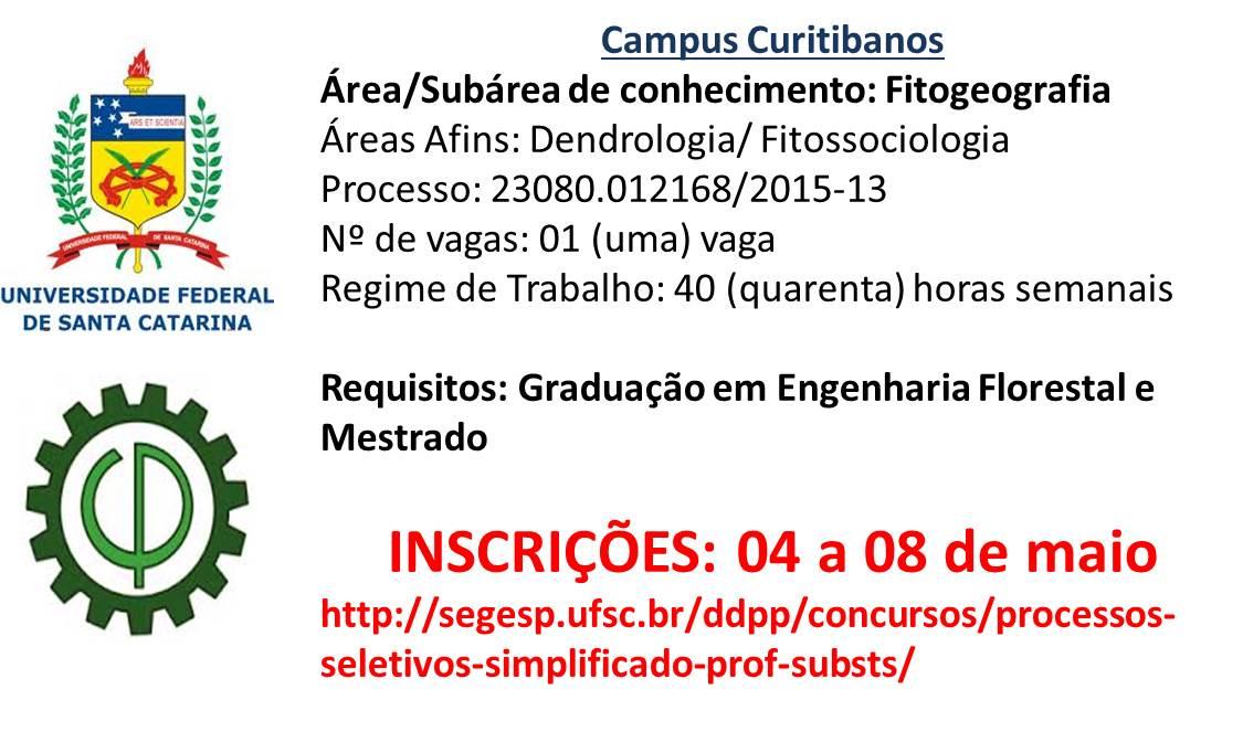 substituto_fitogeografia